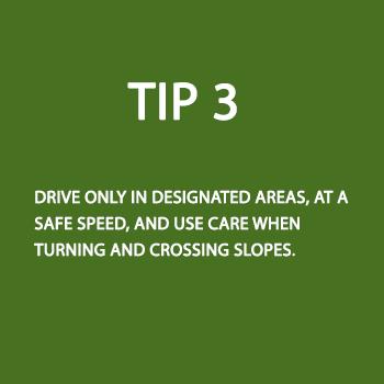 tips3