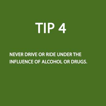 tips4